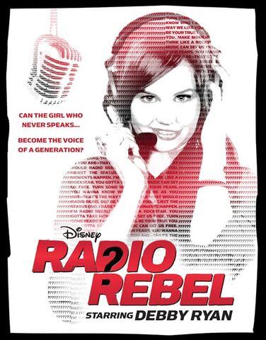 File:Radio Rebel.jpg