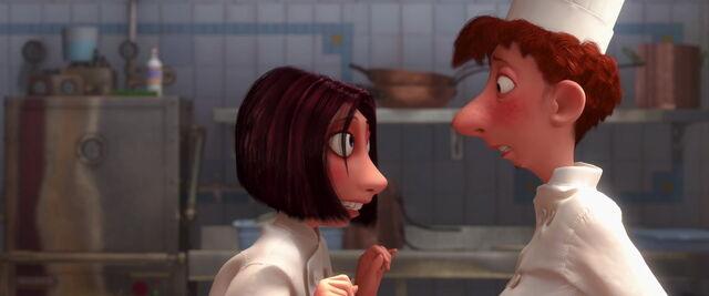 File:Ratatouille-disneyscreencaps.com-5244.jpg