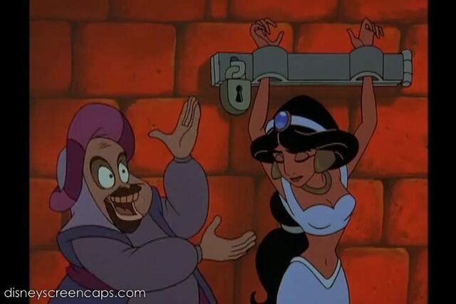 File:Returnjafar-disneyscreencaps.com-6152.jpg
