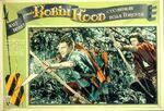 Robin hood e i compagni della foresta richard todd ken annakin 009 jpg mbtp