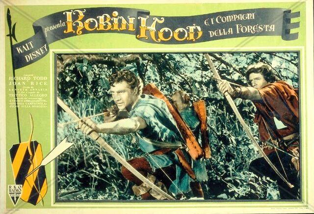 File:Robin hood e i compagni della foresta richard todd ken annakin 009 jpg mbtp.jpg