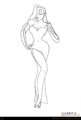 File:Roger Rabbit concept 14.jpg