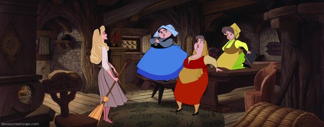 File:Sleeping-disneyscreencaps com-1307.jpg