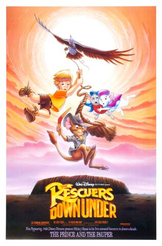 Fișier:The-Rescuers-Down-Under-Movie-Poster.jpg