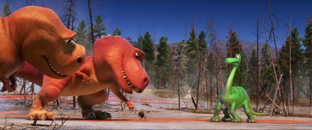 File:The Good Dinosaur 55.png