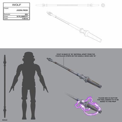 File:The Lost Commanders Concept Art 06.jpeg