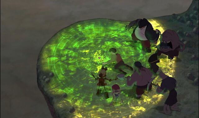 File:Treasure-planet-disneyscreencaps com-8481.jpg
