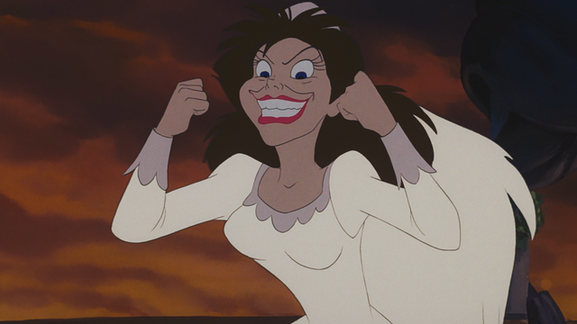 File:Vanessa's Victory.png