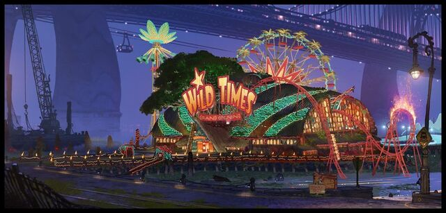 File:Wild Times Zootopia Visual Development.jpg