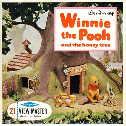 File:Winnie the Pooh and the Honey Tree ViewMaster.jpg