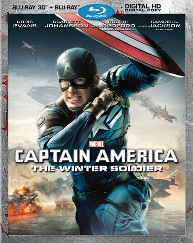 File:Winter Soldier BD3D.jpg