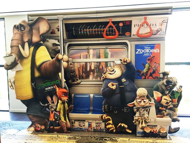 File:Zootopia Train.jpg