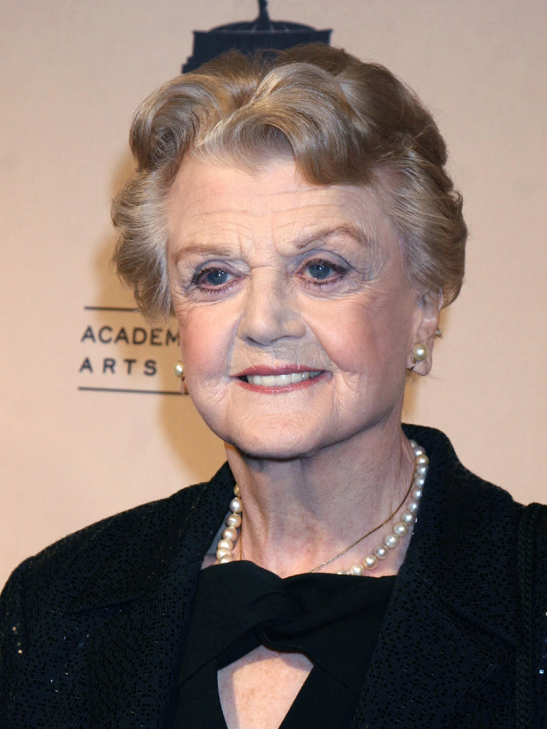 angela lansbury game of thrones
