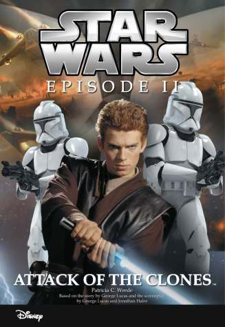 File:Attack-of-the-Clones Cover.jpg