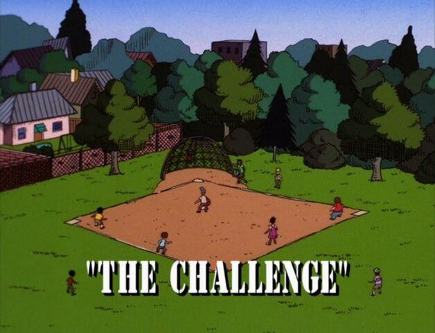 File:Challenge Recess.jpg