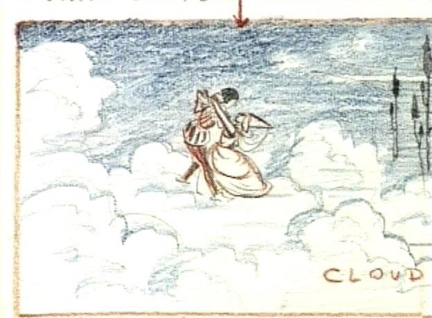 File:Cloud Waltz (4).jpg