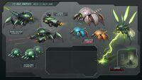 CyBug GameImages 01