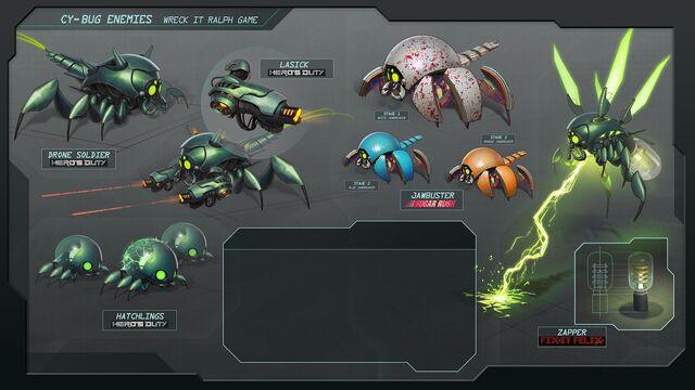 File:CyBug GameImages 01.jpg