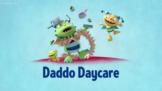File:Daddo Daycare.png