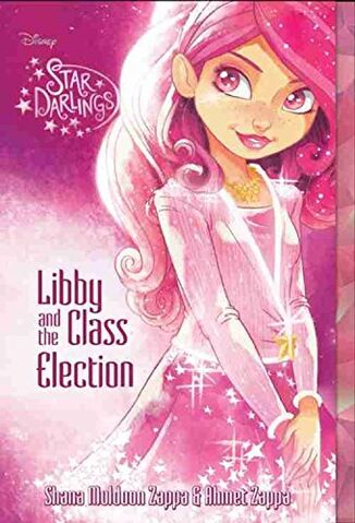 File:Disney's Star Darlings - Libby and the Class Election - Book Cover.jpg