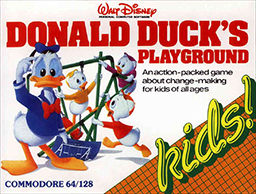File:Donald Duck's Playground Coverart.png