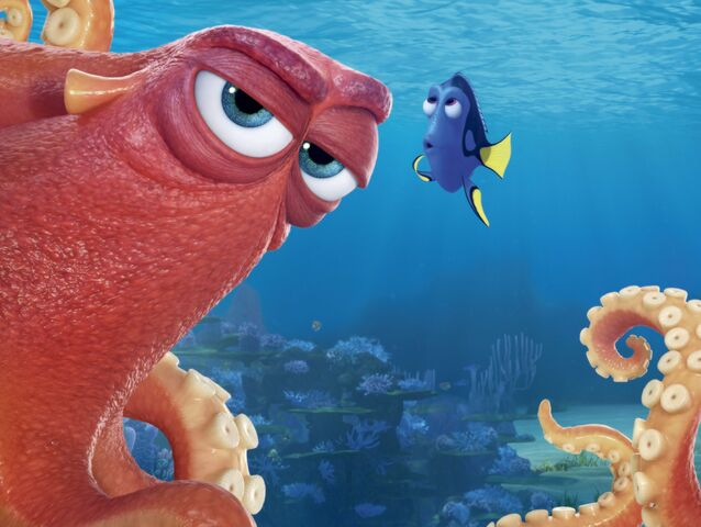 File:Finding Dory Textless 11.jpg