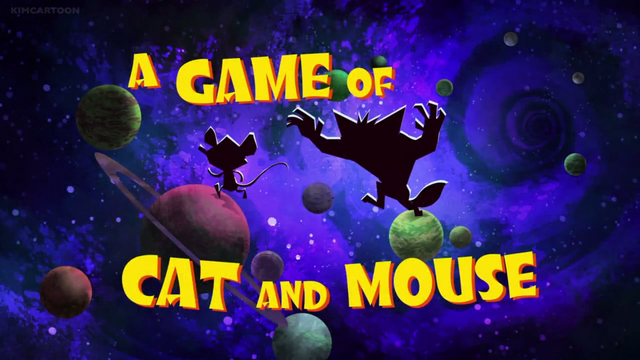 File:Game of Cat and Mouse.png