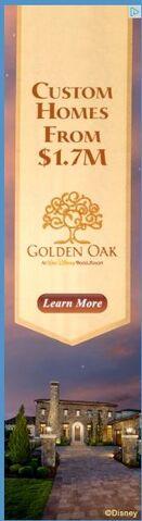 File:Golden oak millionare homes.jpg