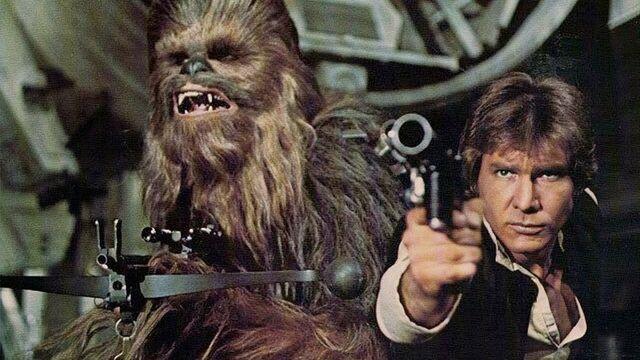 File:Han Solo and Chewbacca.jpg