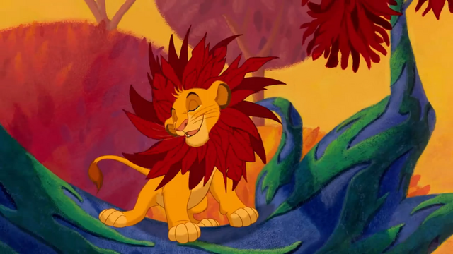File:I Just Can't Wait to be King (13).png