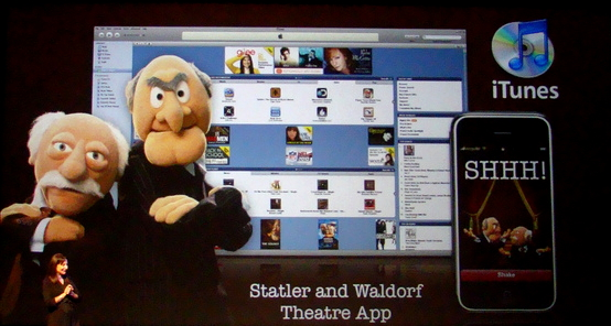 File:Iphone-statlerwaldorf.jpg
