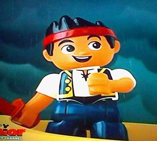 File:Jake-Stormy Seas.png