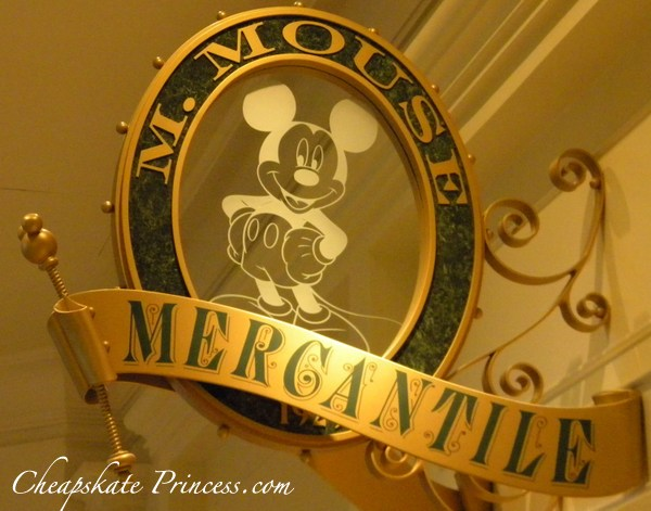 File:M -Mouse-Merchantile-at-the-Grand-Floridian-Resort-and-Spa.jpg