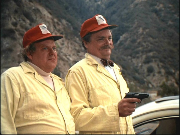 File:Max and Quincy.jpg