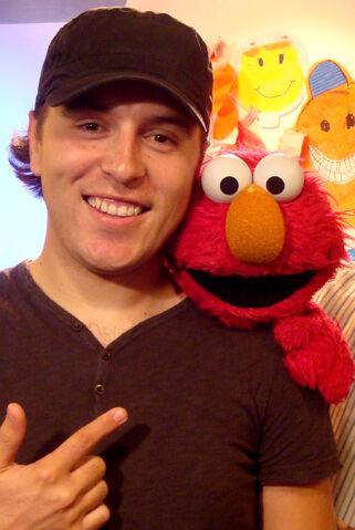 File:Me and Elmo.jpg