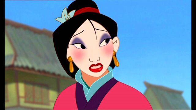 File:Mulan-disney-princess-15949429-1280-720.jpg