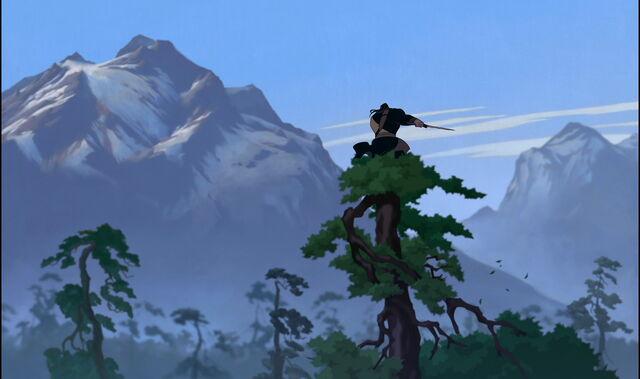 File:Mulan-disneyscreencaps.com-4844.jpg