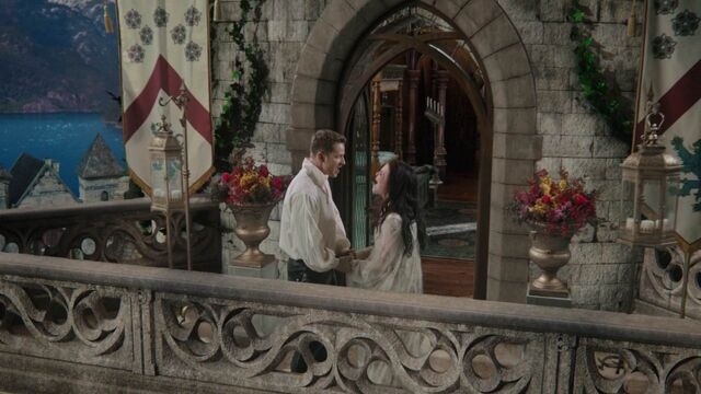 File:Once Upon a Time - 6x20 - The Song in Your Heart - Snow and Charming.jpg