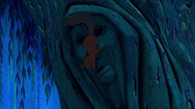 File:Pocahontas-disneyscreencaps.com-1861.jpg