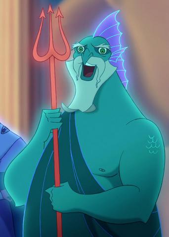 File:Poseidon Disney Hercules.png