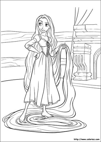 File:Rapunzelcoloringpage4.jpg
