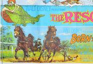 Rescuers-born-to-run-cinema-quad-movie-poster-(1)BL