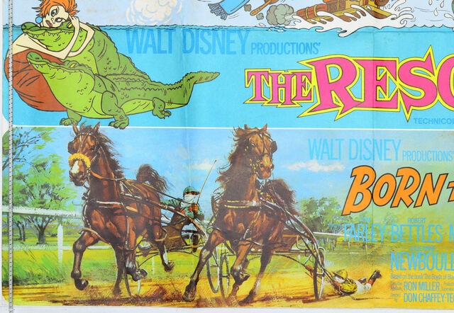 File:Rescuers-born-to-run-cinema-quad-movie-poster-(1)BL.jpg