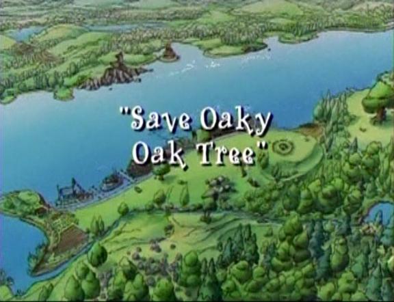 File:Save Oaky Oak Tree.png