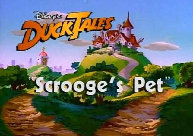 File:Scrooge's Pet-TitleCard.jpg
