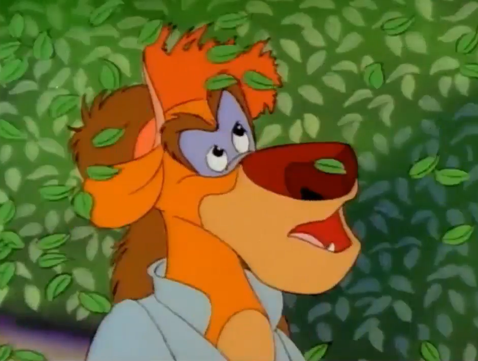 File:TaleSpin-Promo-15.png