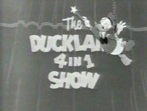 File:1957-your-host-donald-duck-06.jpg