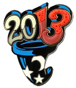 File:2013hat.png