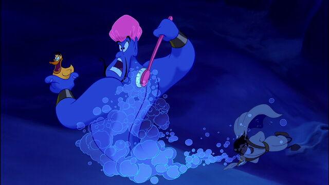 File:Aladdin-disneyscreencaps.com-7486.jpg
