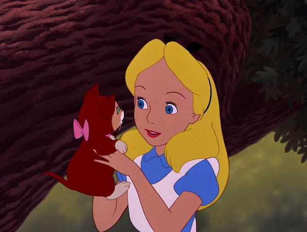 File:Alice-in-wonderland-disneyscreencaps.com-211.jpg